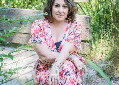 Vanessa Gonzalo